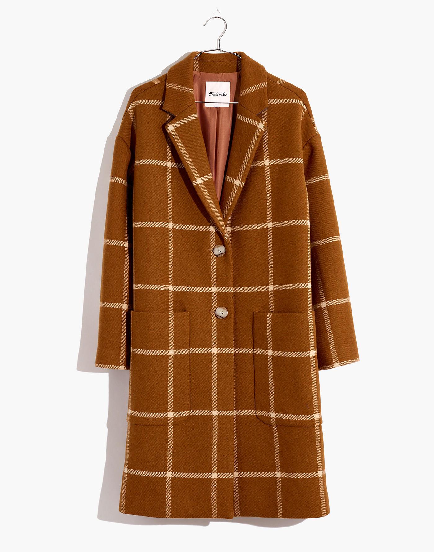 Jacket de Madewell