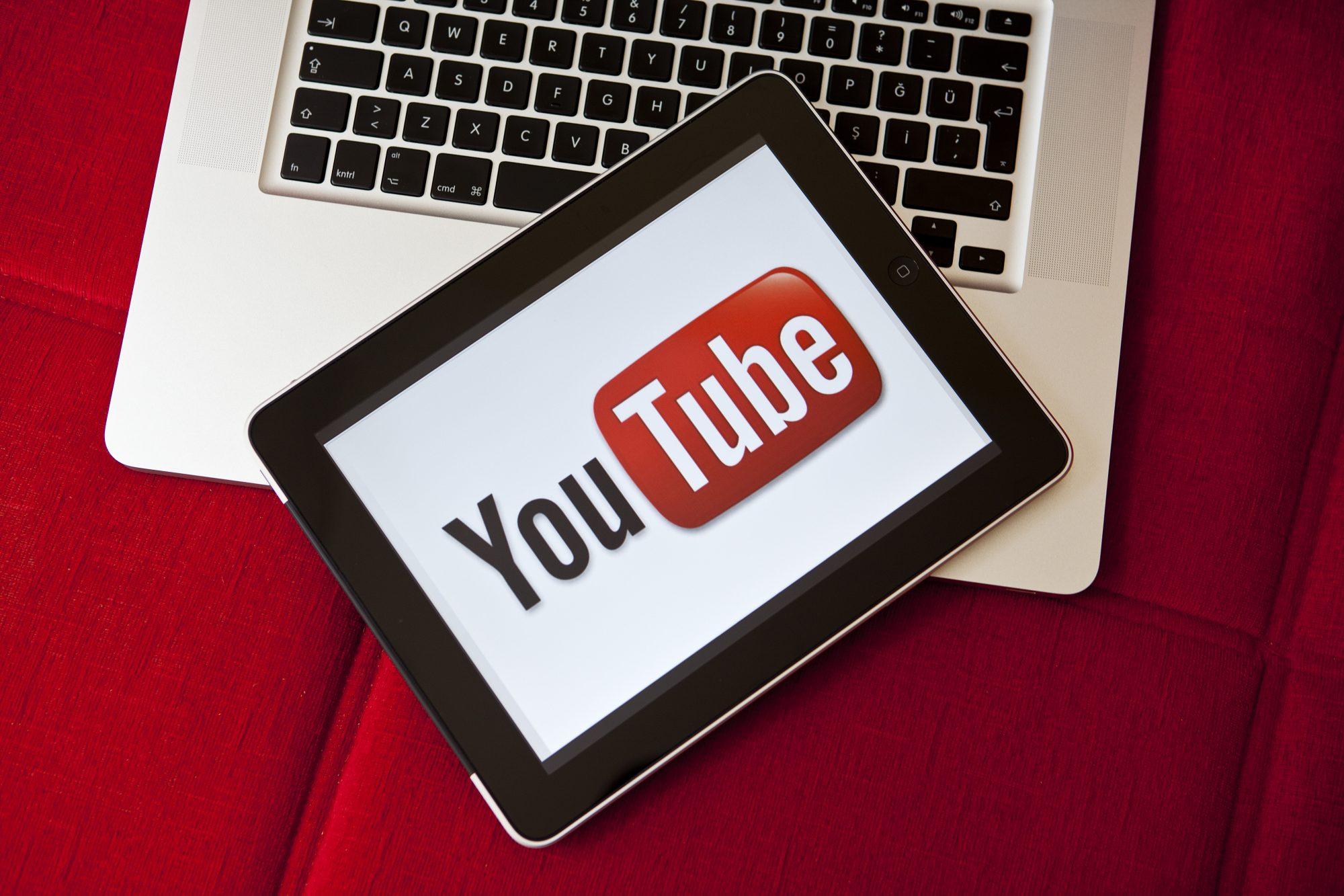 youtube videos trending 2020