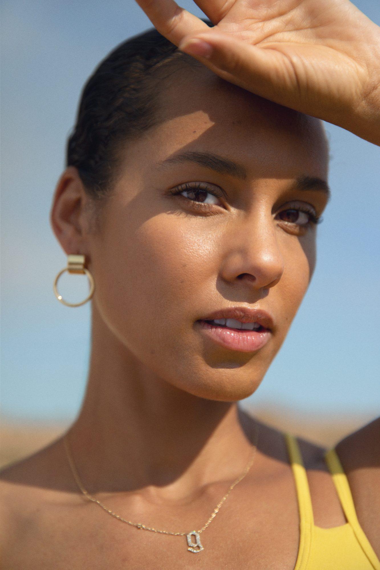 Alicia Keys - DO NOT REUSE
