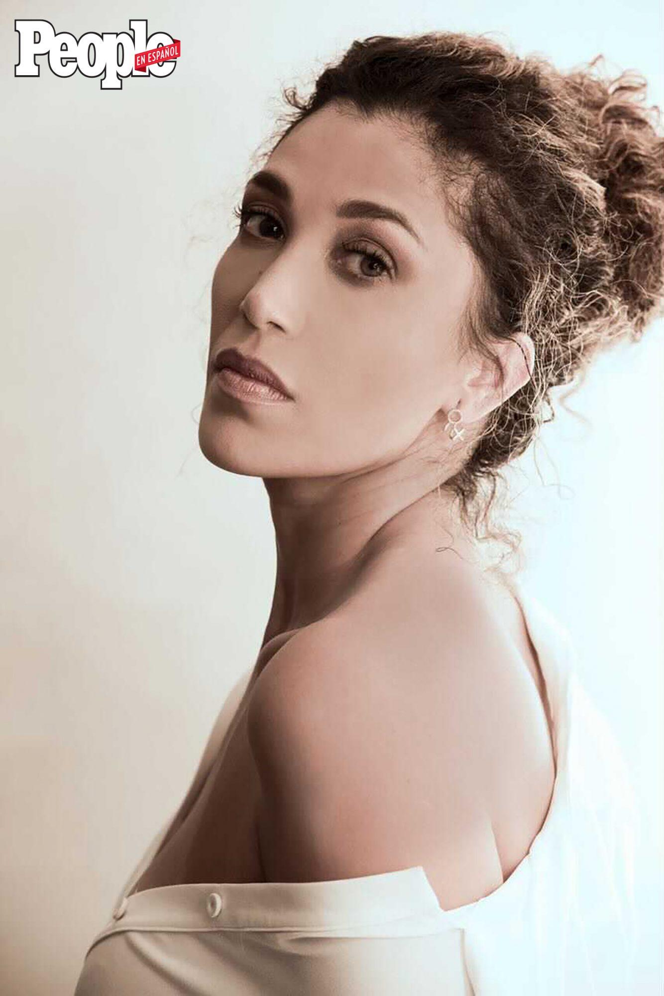 Karem Guedimin - Rafael Amaya Digital Cover - DO NOT REUSE