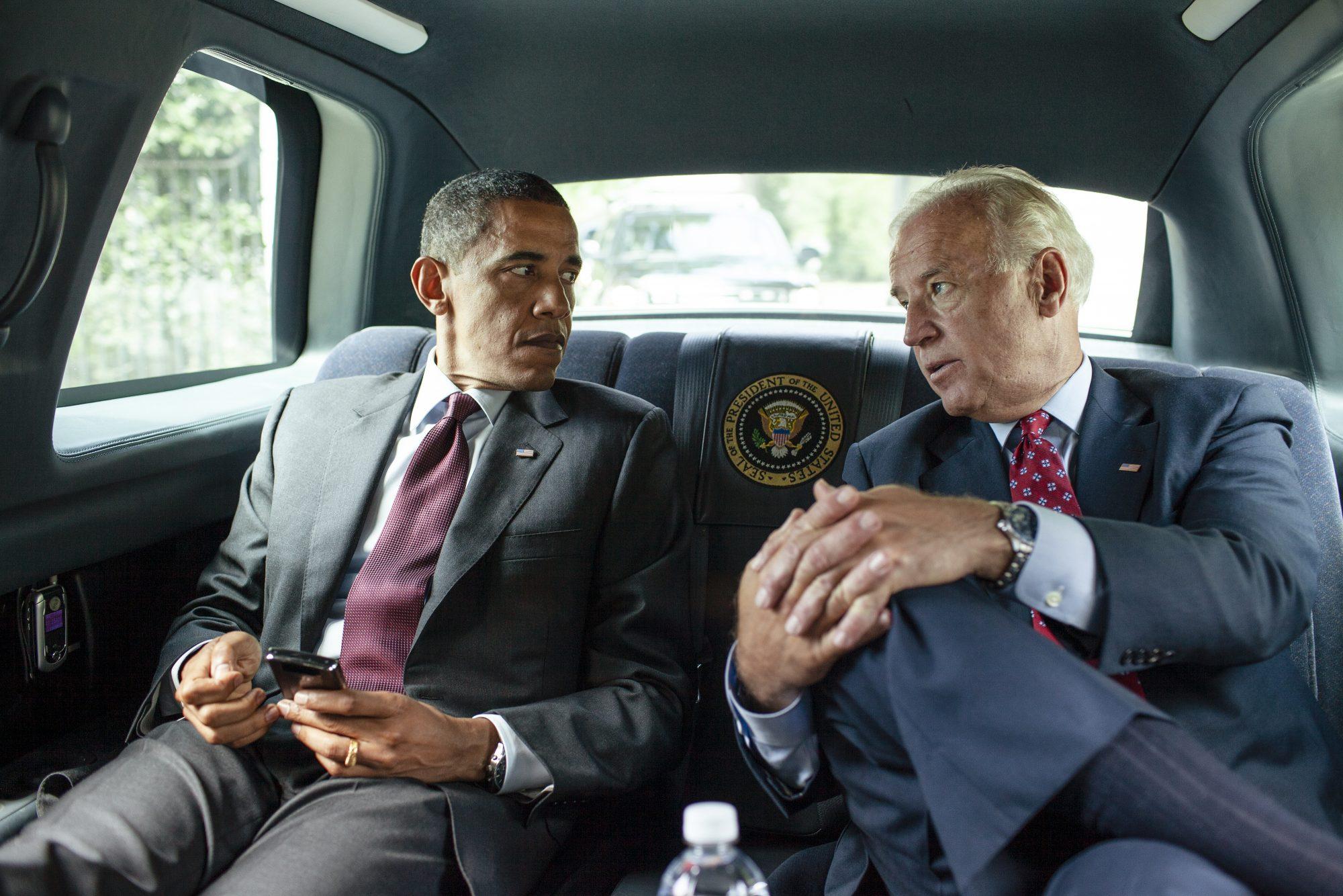 Obama - Digital Cover - Story - DO NOT REUSE