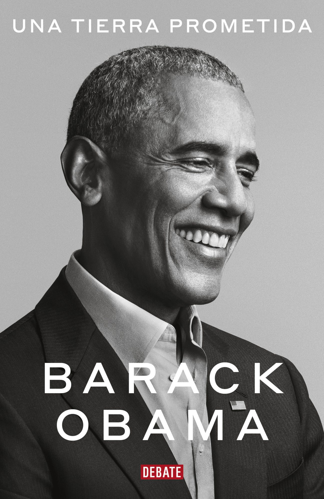 Obama - Digital Cover - Story - DO NOT REUSE