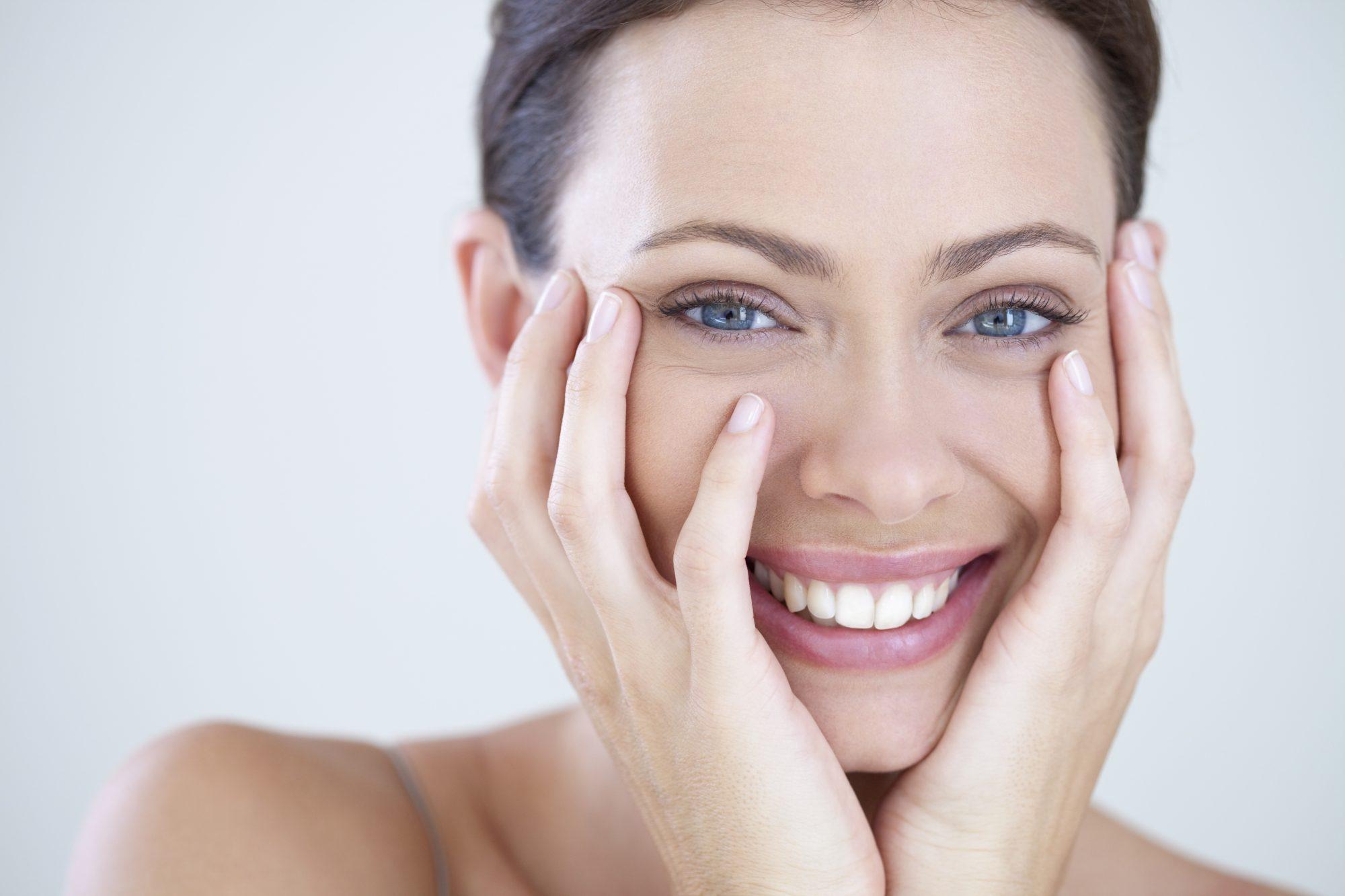 5 productos para rescatar tu piel en 2021