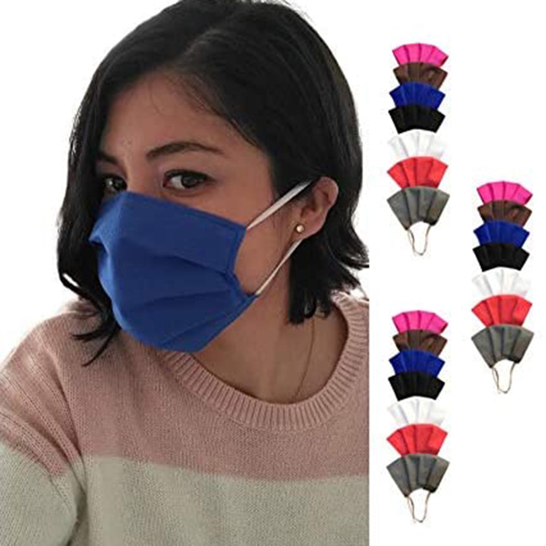 Amazon Face Masks
