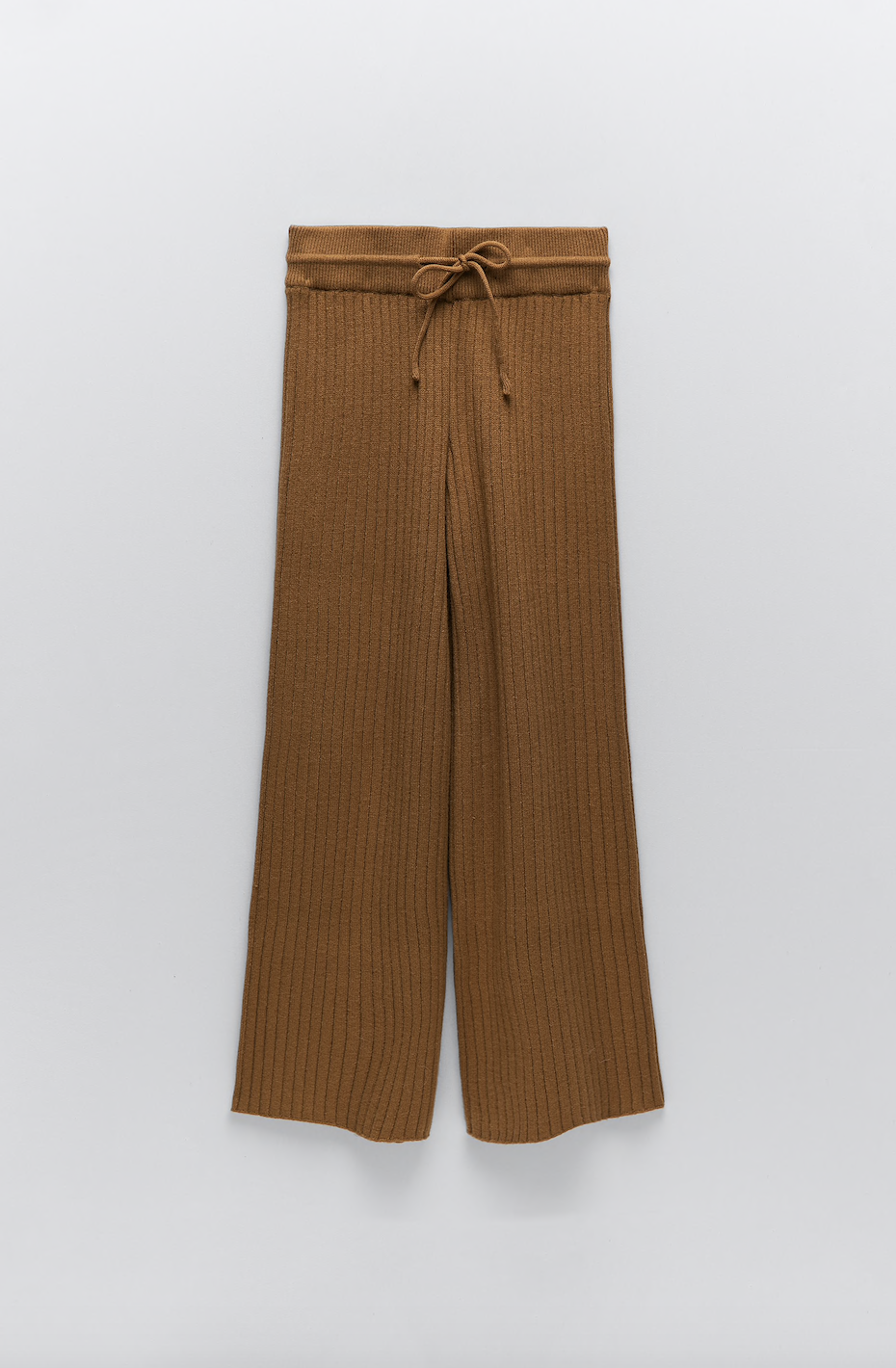 Pantalones, Zara