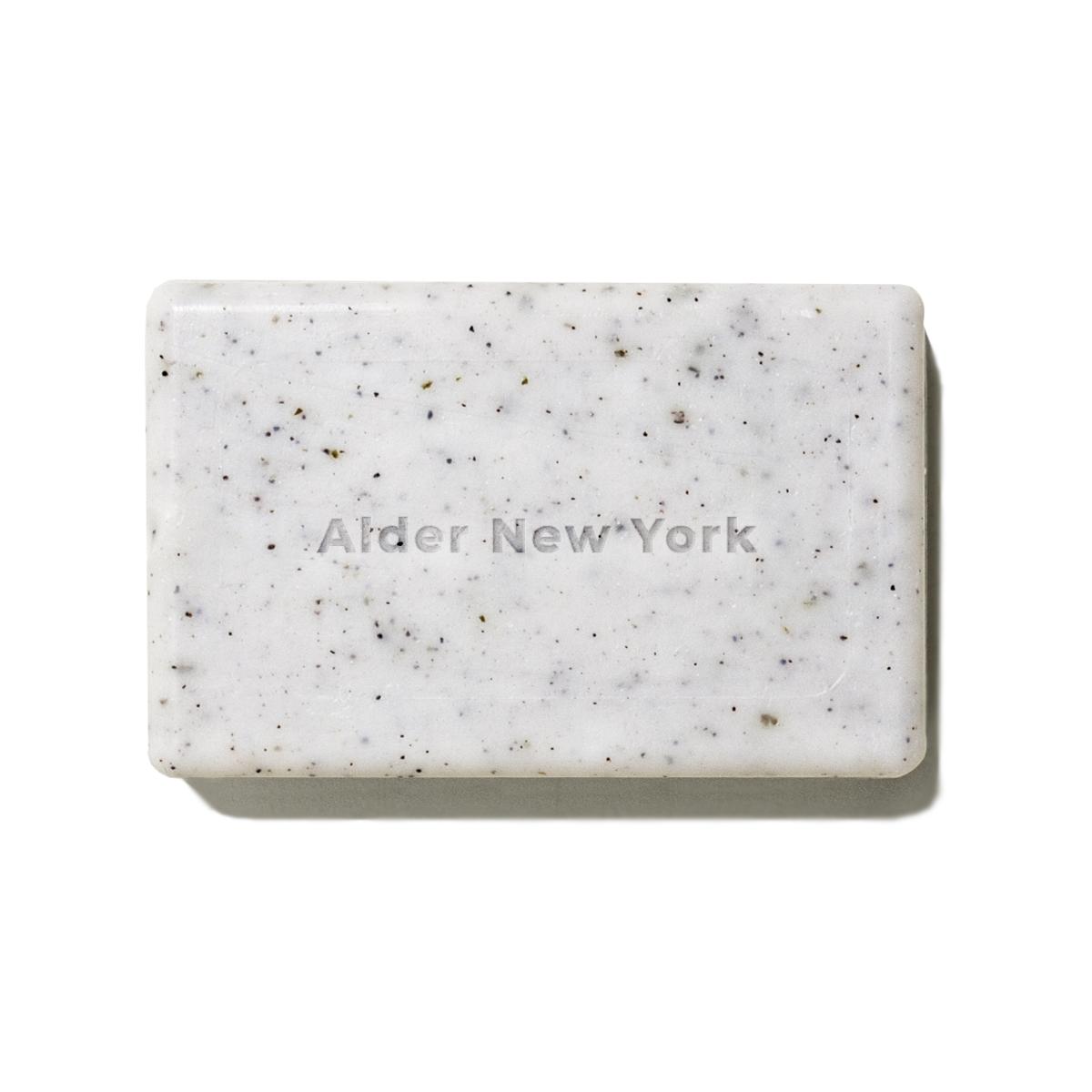 Nuevos productos de belleza 2021