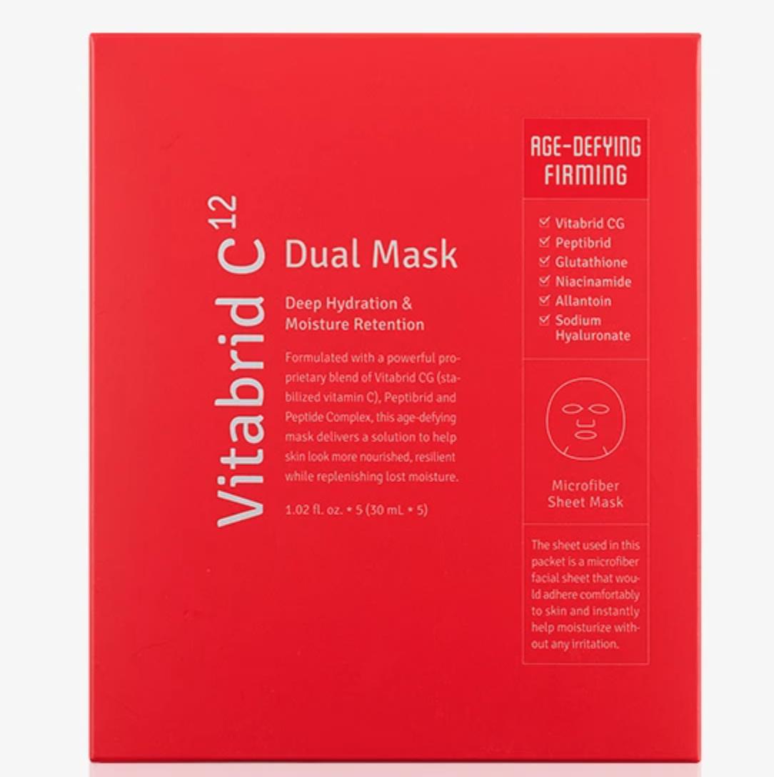mascarilla, sheet mask, hidratante, piel