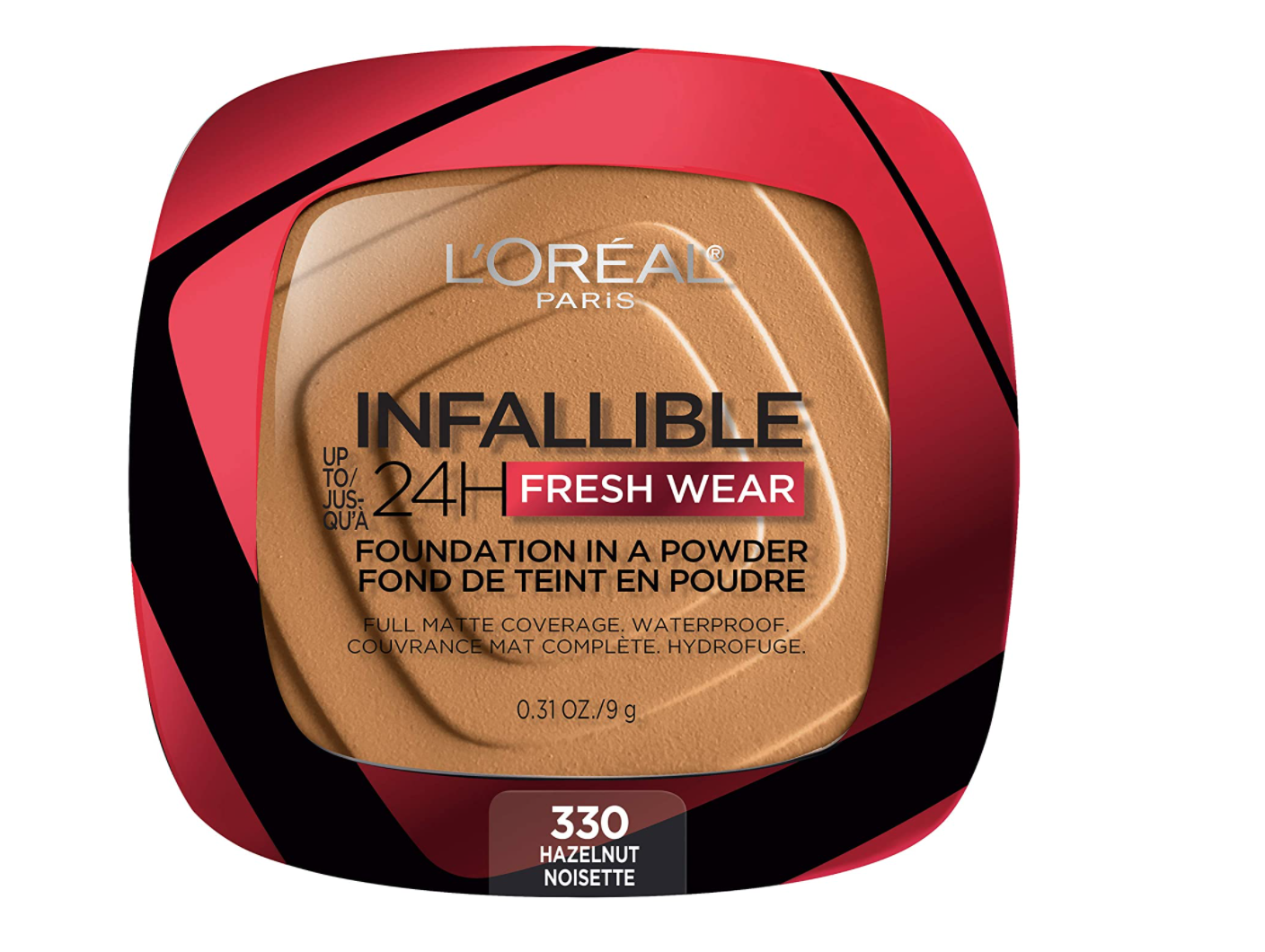 base, loreal, infallible, nuevo producto, 2021
