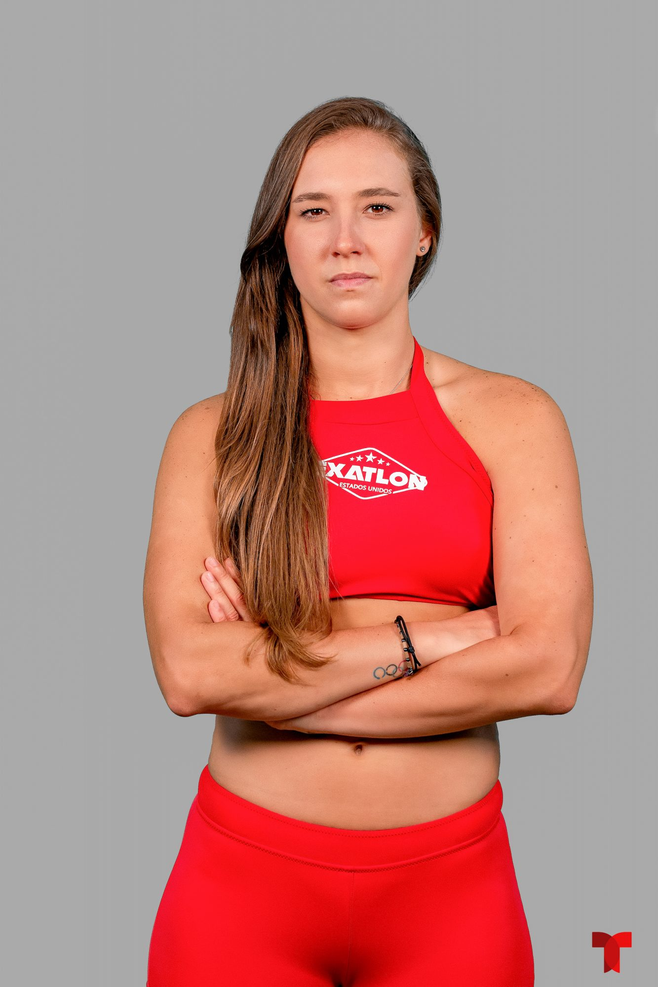 Nicole Regnier