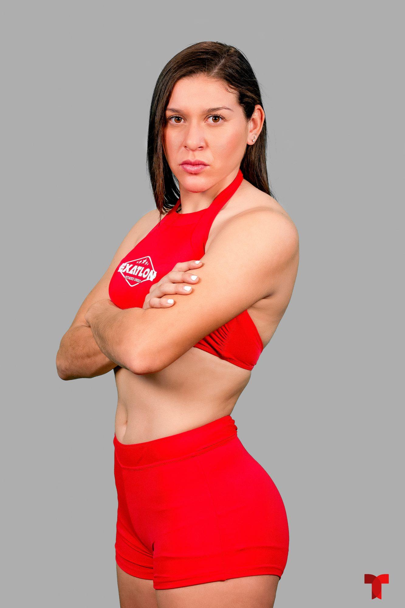 Norma Palafox