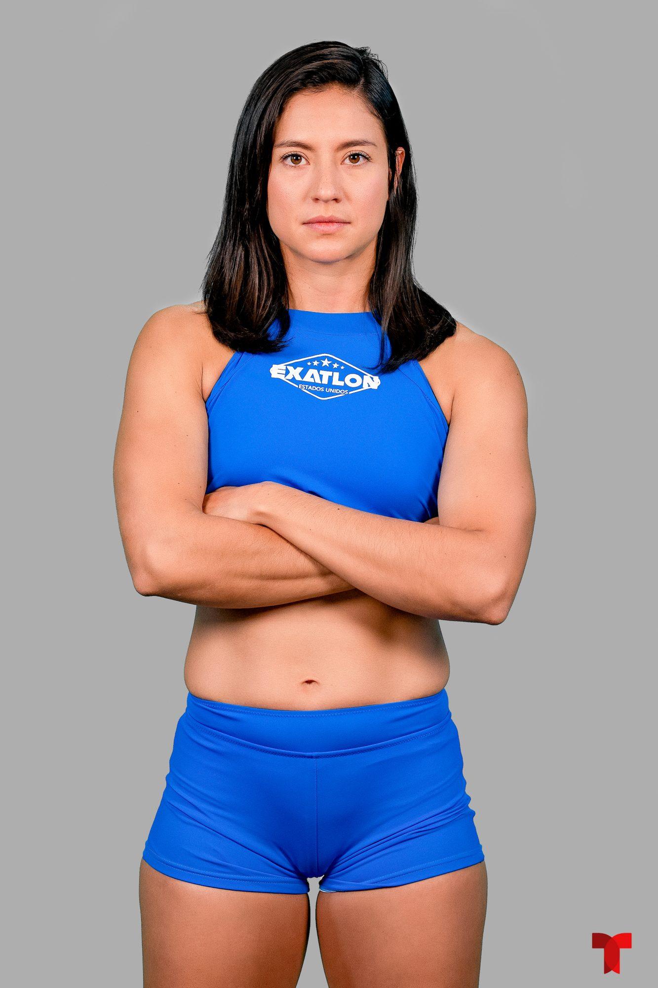 Raquel Becker