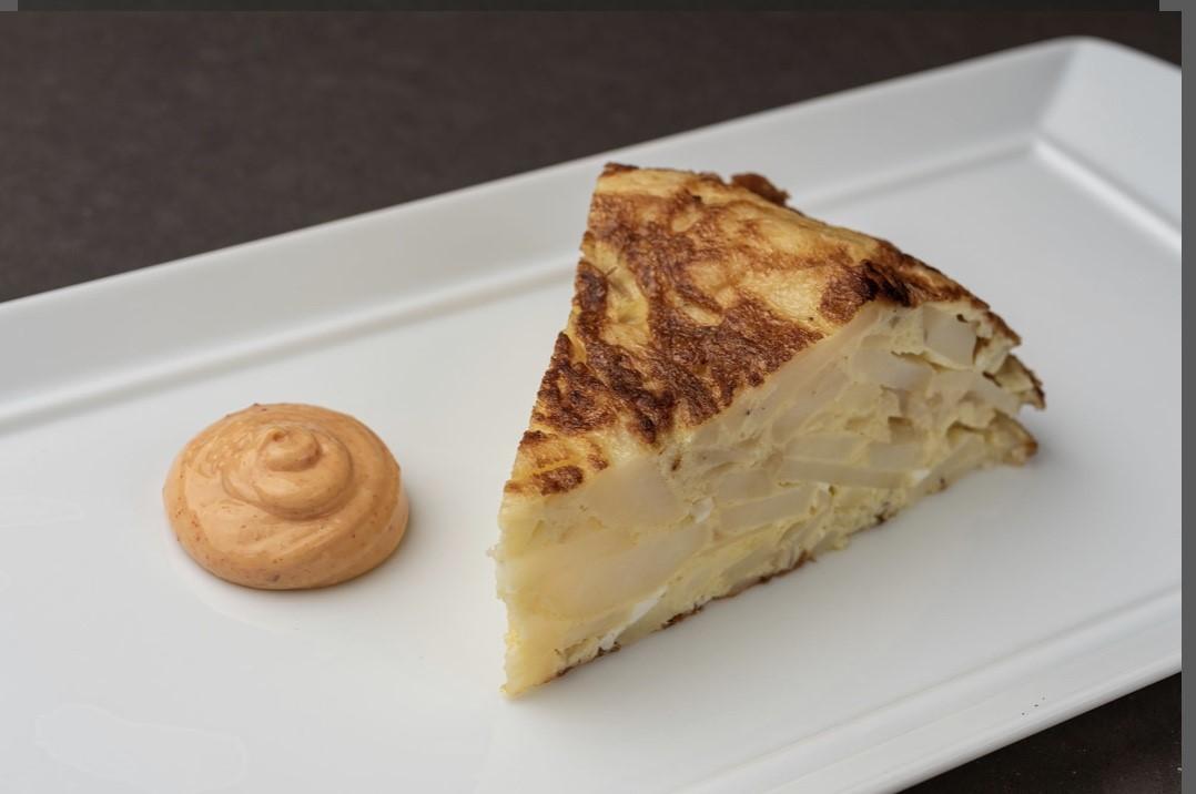 Come con Raúl: Raúl de Molina comparte su receta favorita del restaurante Búho Rouge
