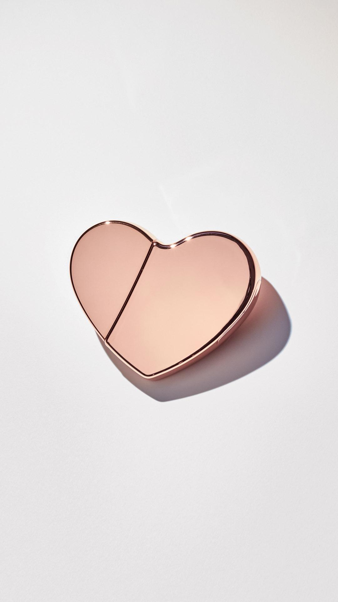 Perfumes para San Valentin 2021