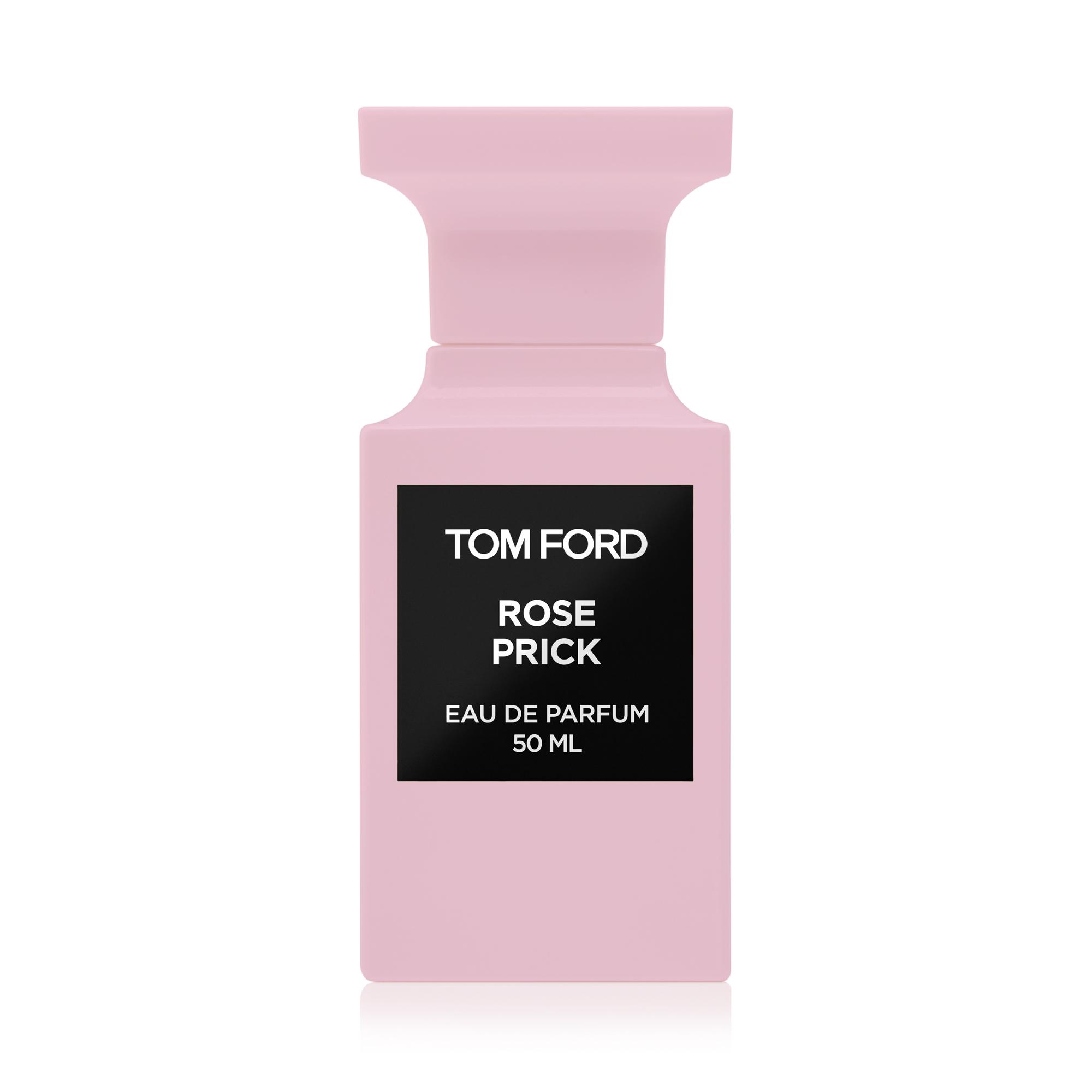 perfume, regalos para san valetin, tom ford