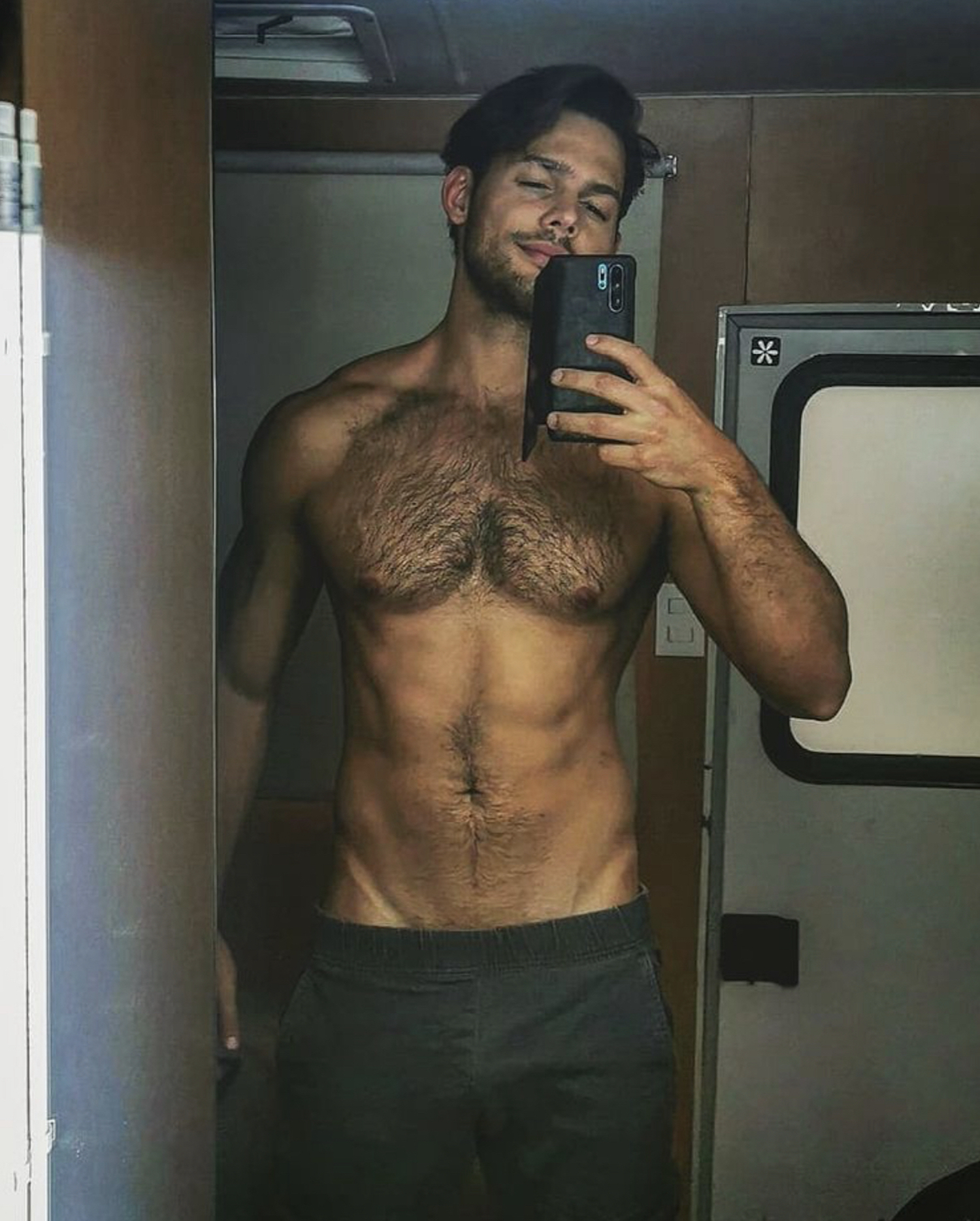 Emmanuel Palomares