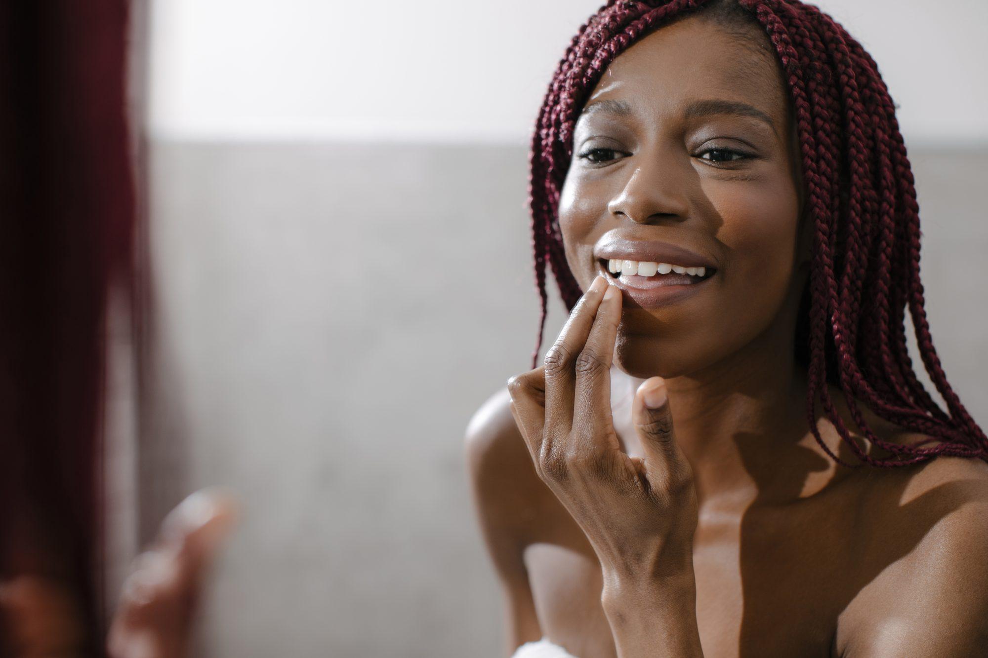 labios hidratados, mejores balsamos para los labios 2021