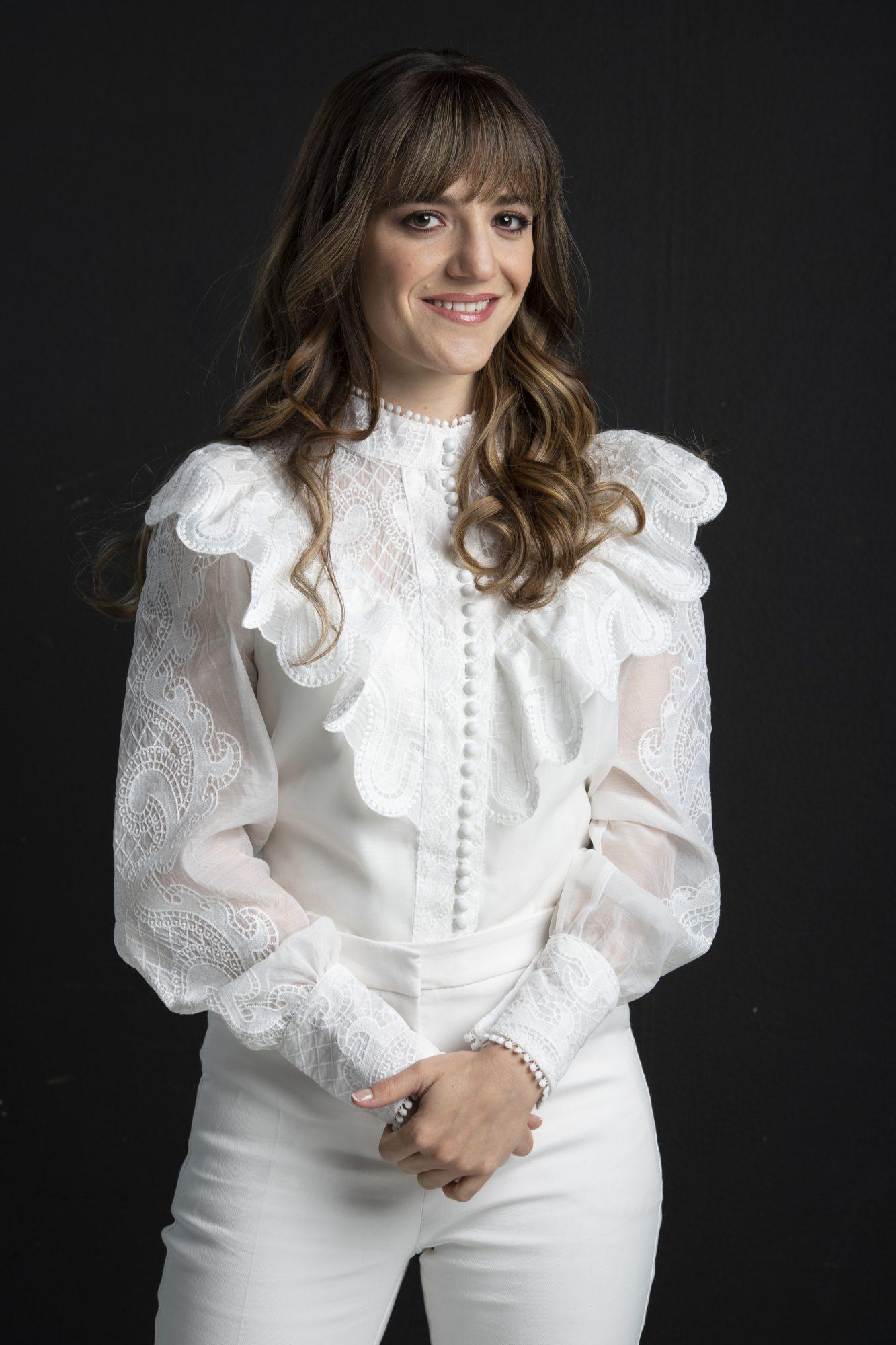 María Penella