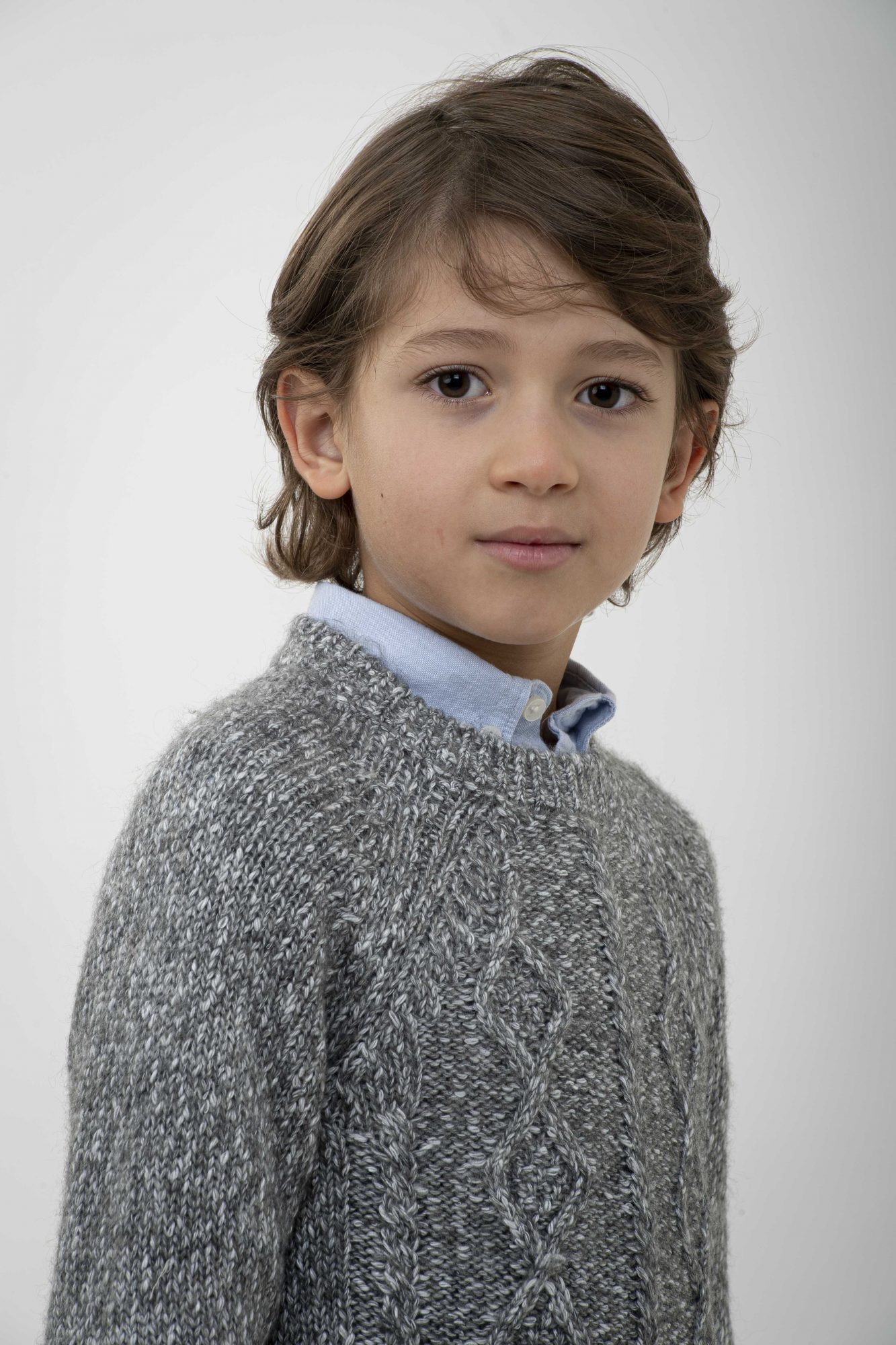 Samuel Ledezma