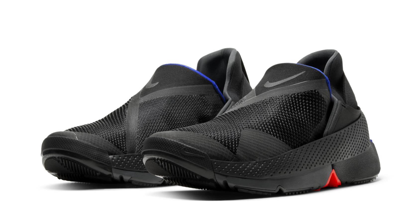 Nike Go Flyease, nuevos tenis de Nike,