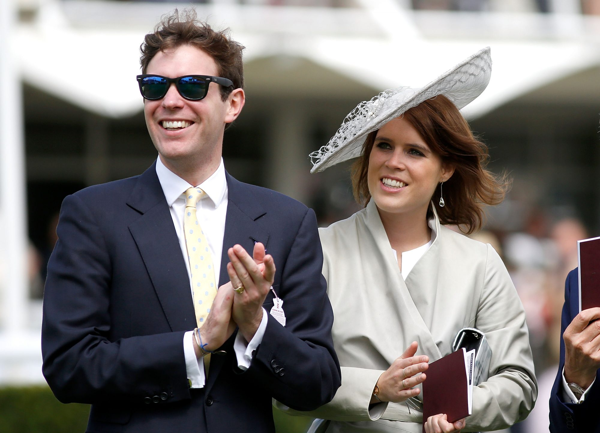 Princess-Eugenie-Jack-Brooksbank-