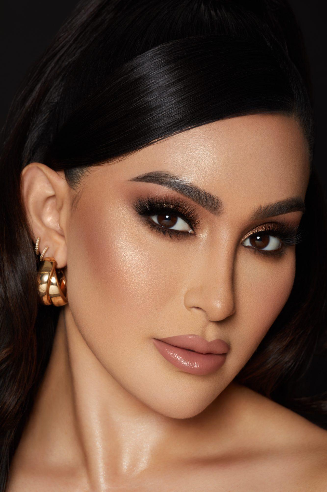 Yasmin Aguilar Chica