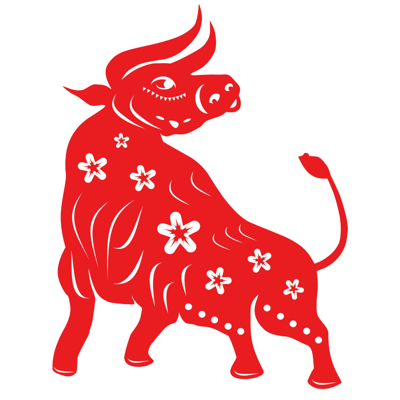 horoscopo chino buey de metal 2021