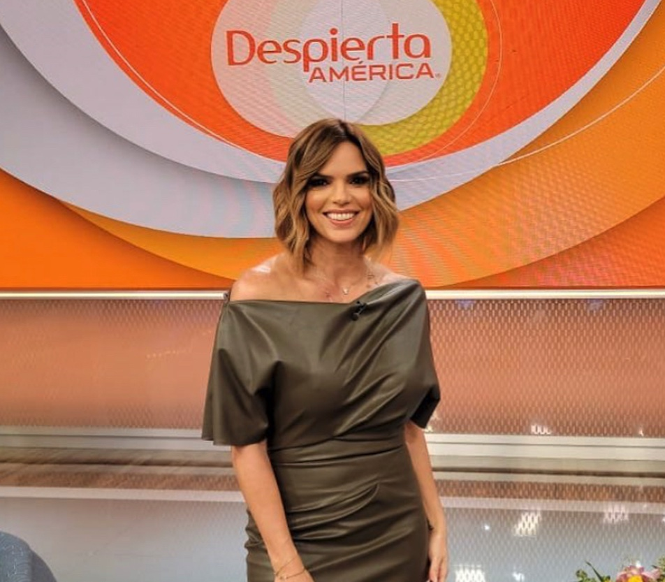 Rashel Díaz