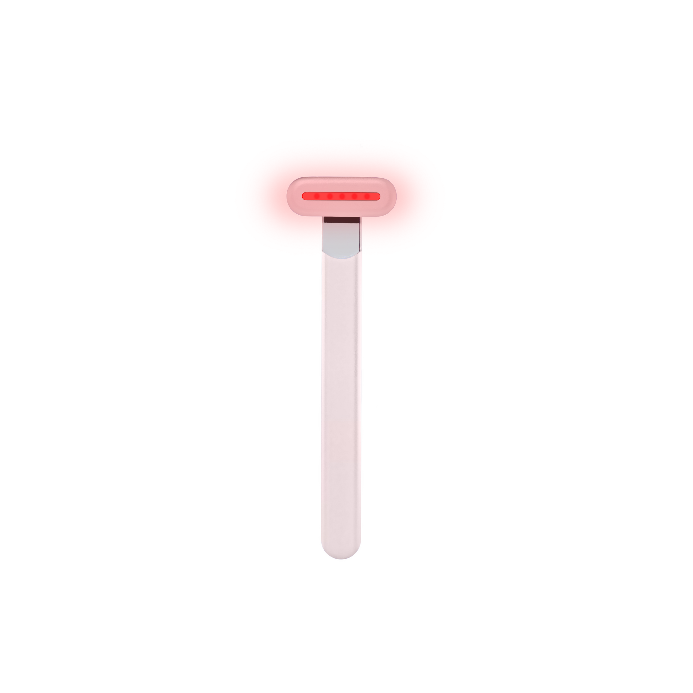 Star products herramientas