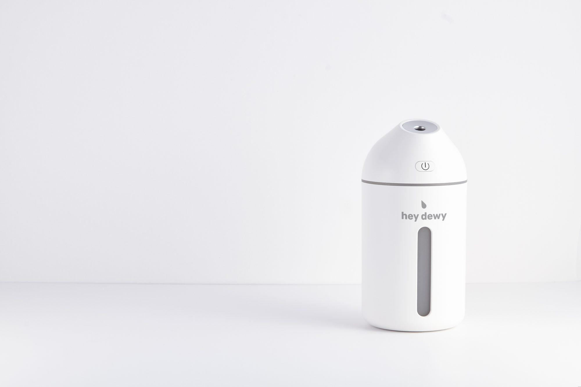 Star Products herramientas belleza