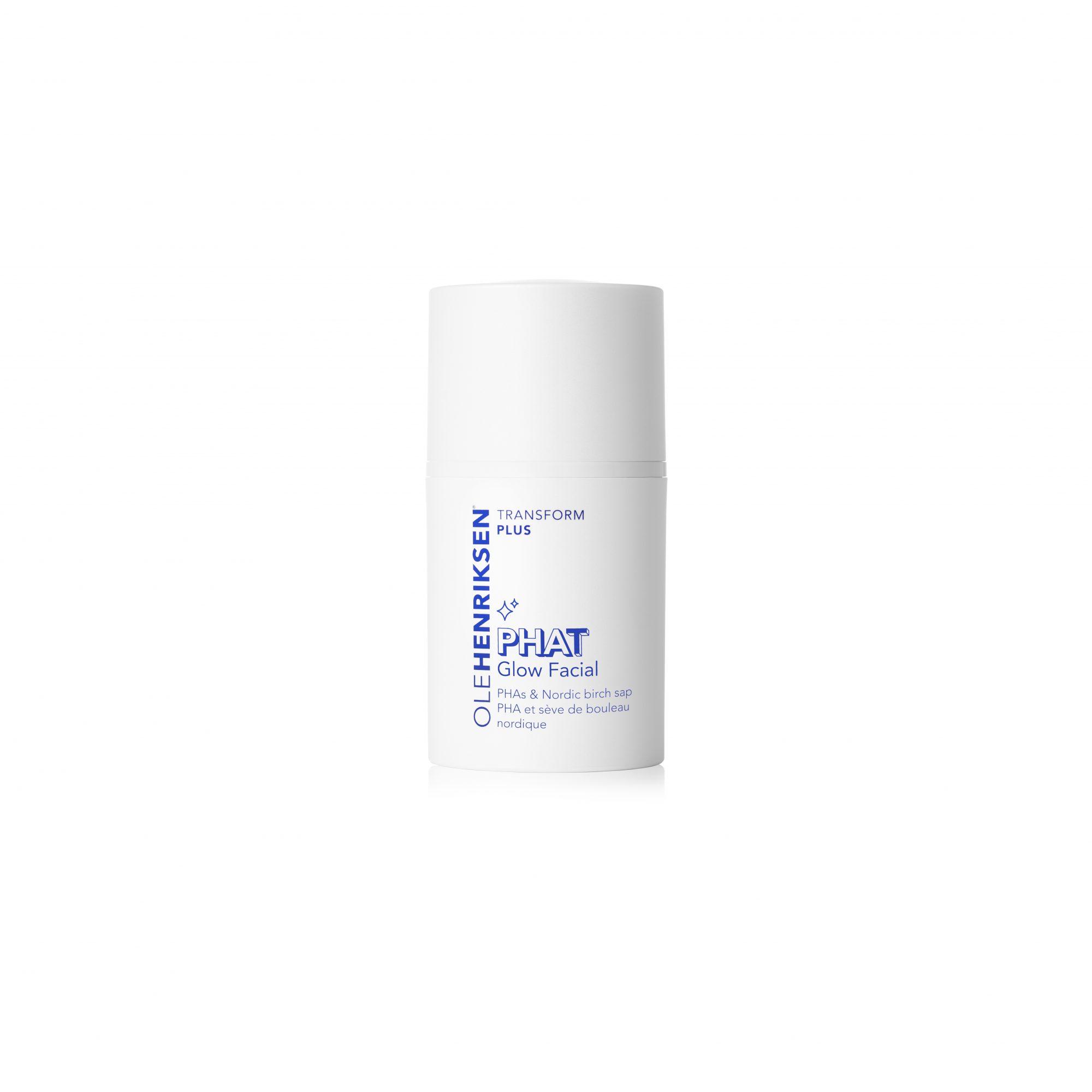 Star products cuidado piel