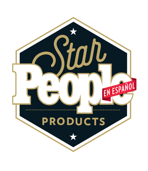 Star Products 2021