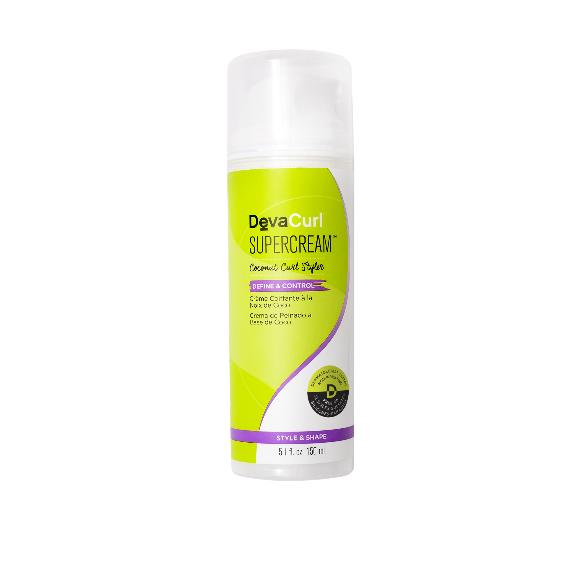 Star Products cabello