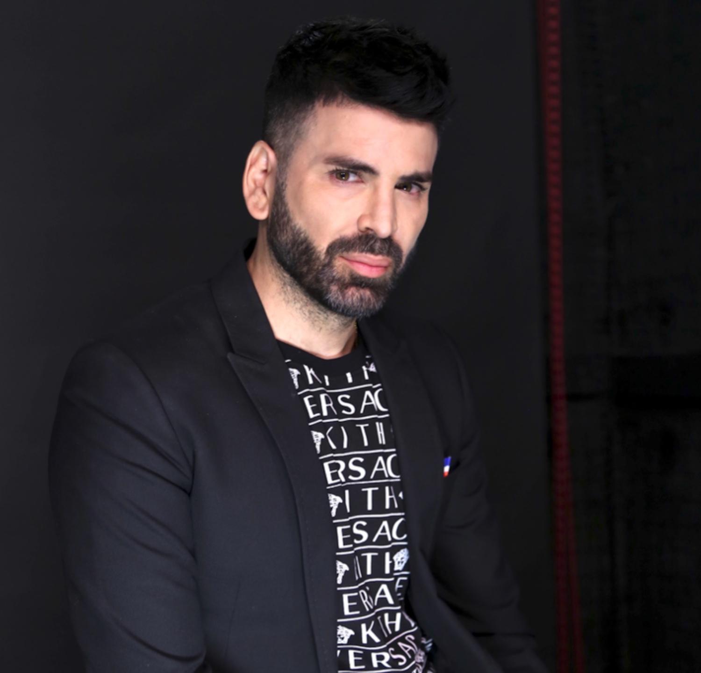 Jomari Goyso