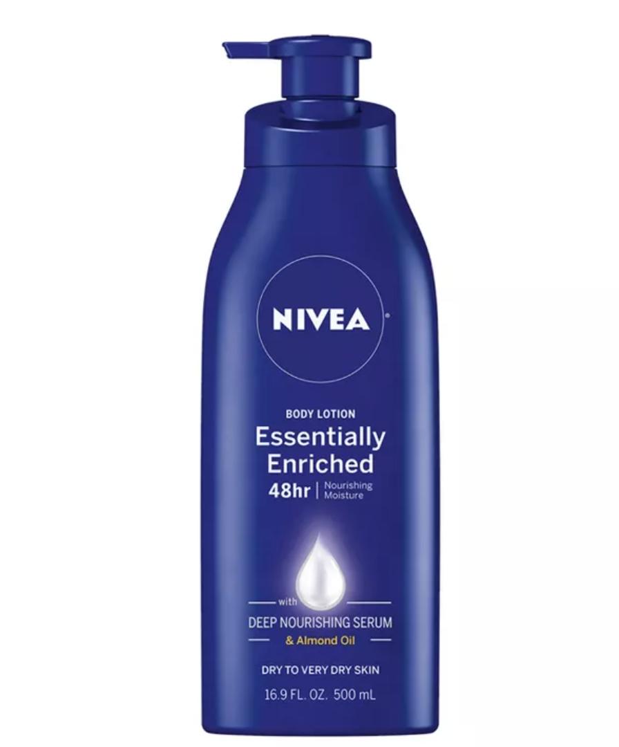 mejor crema para el cuerpo, crema hidratante para el cuerpo, mejor crema para piel reseca