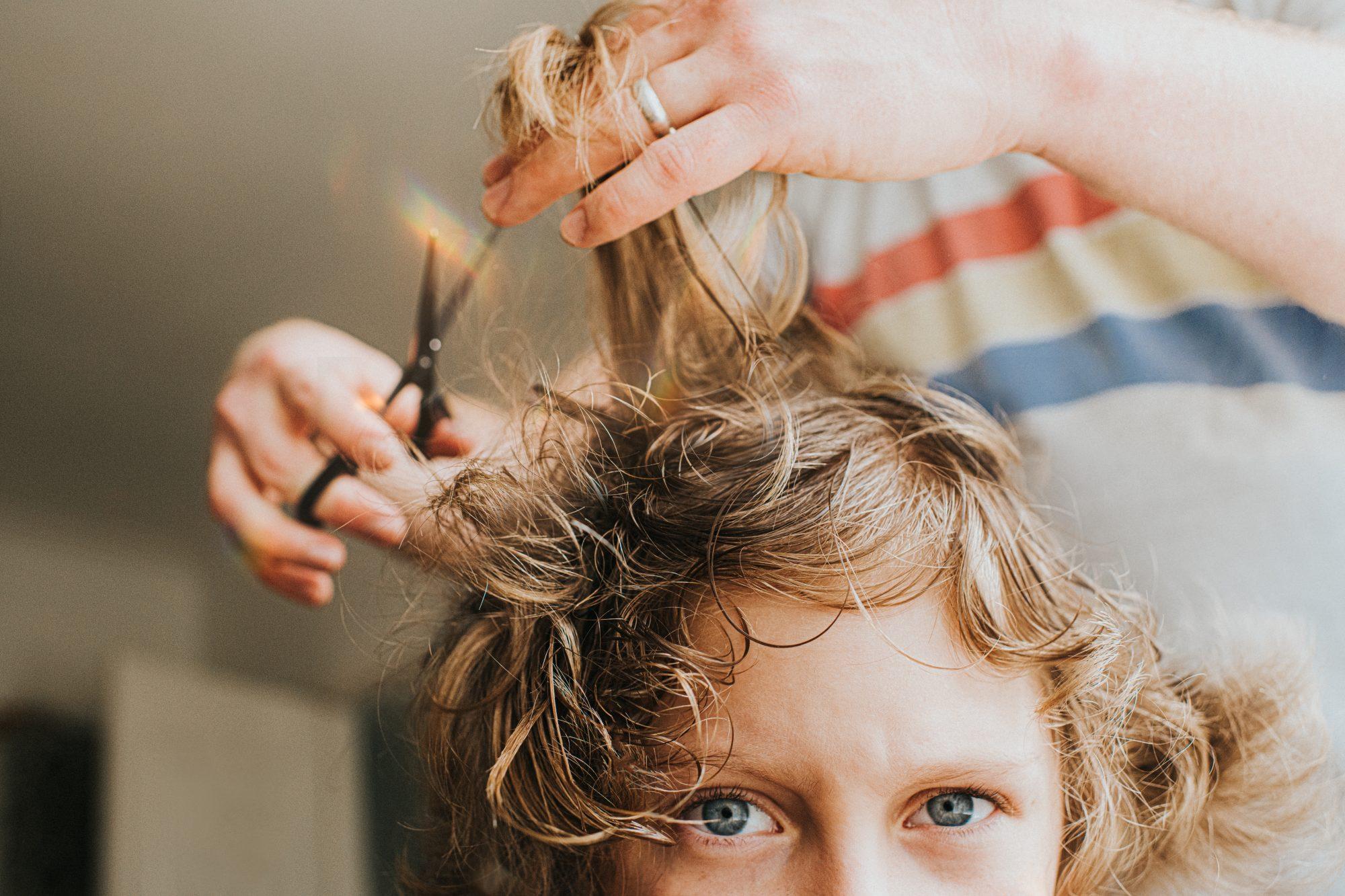 Mitos cabello dia mundial