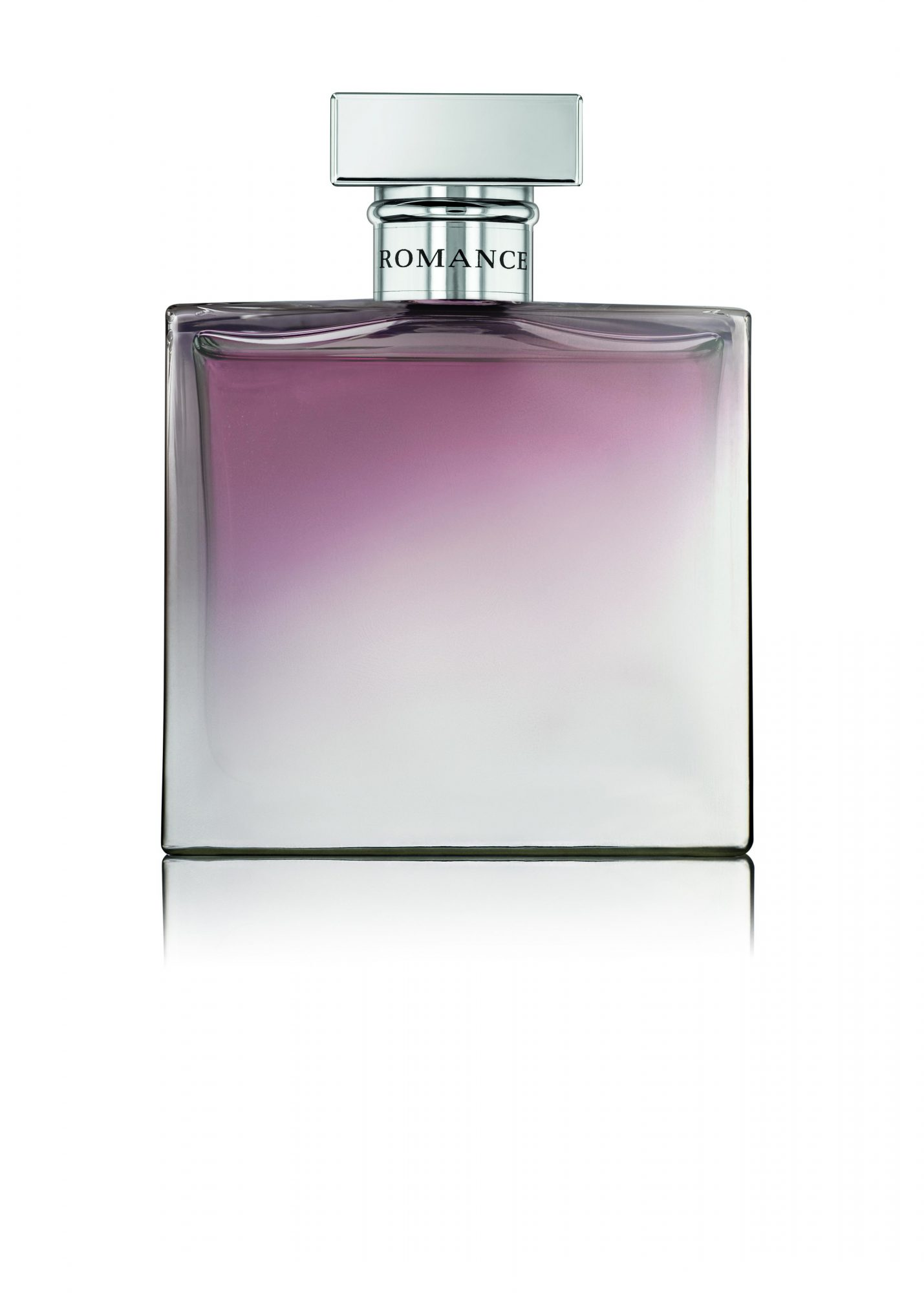 Dia Nacional Fragancia perfumes primavera
