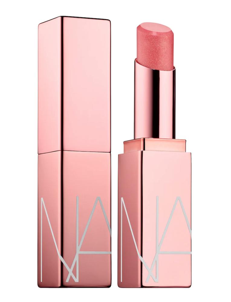 Hidratante con color, labios hidratados, primavera, maquillaje