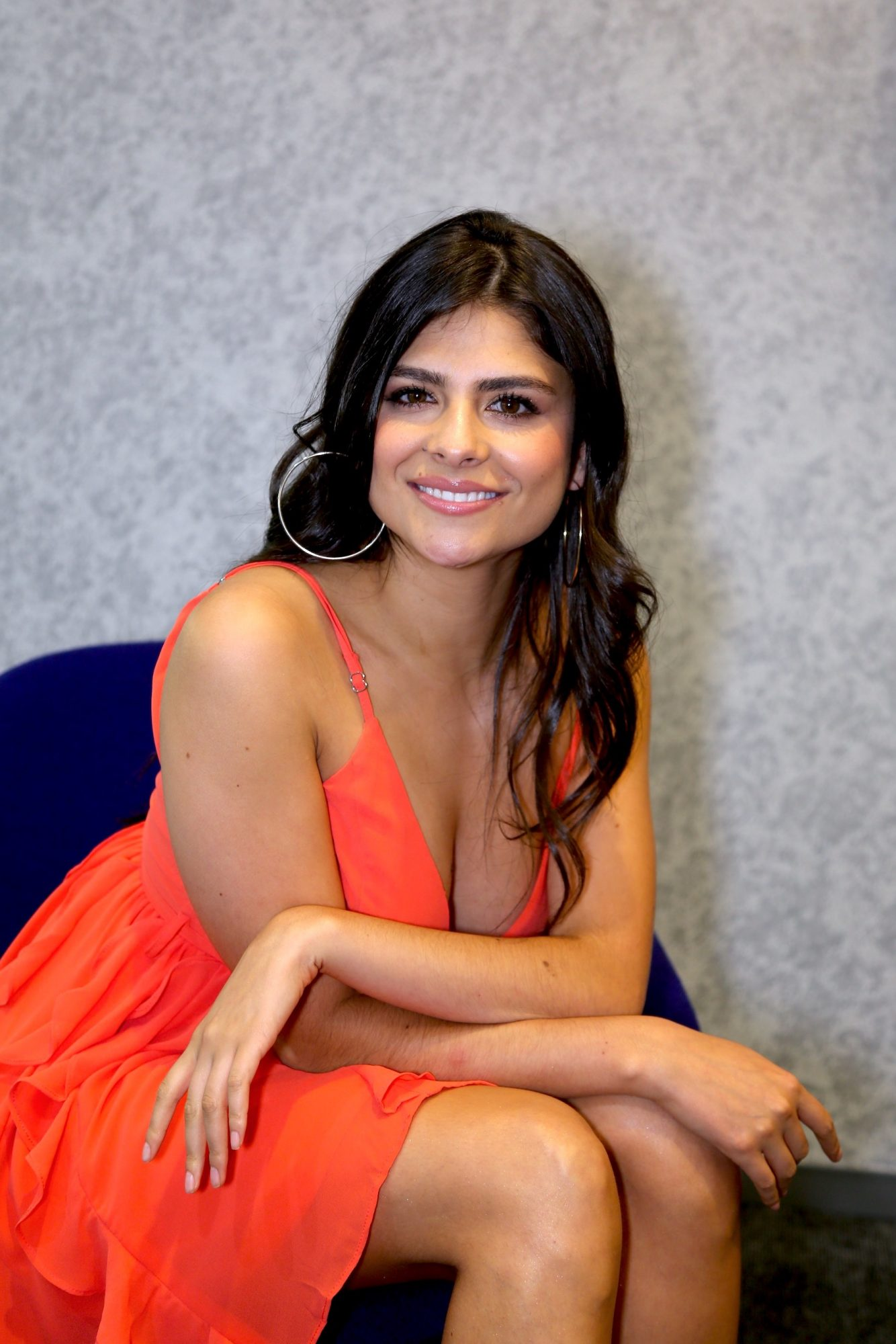 Stephania Duque