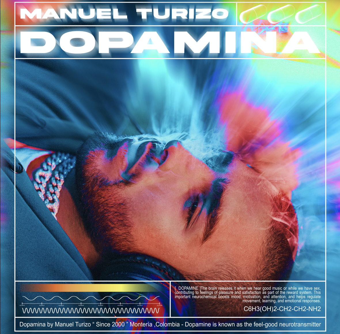 Manuel Turizo