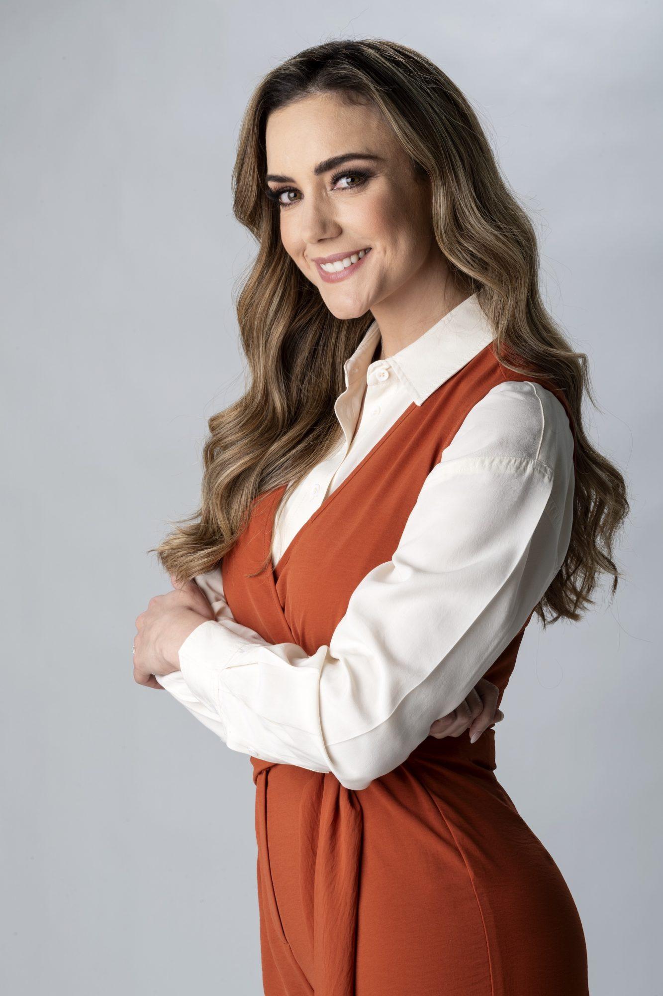 Ana Belena