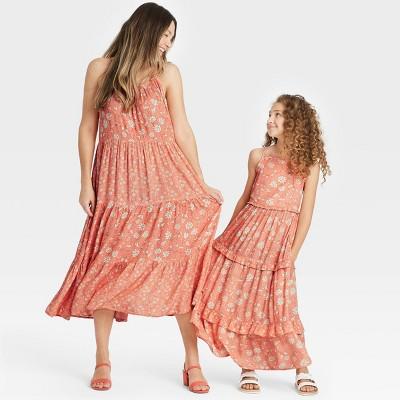 Regalos moda Día de la Madre