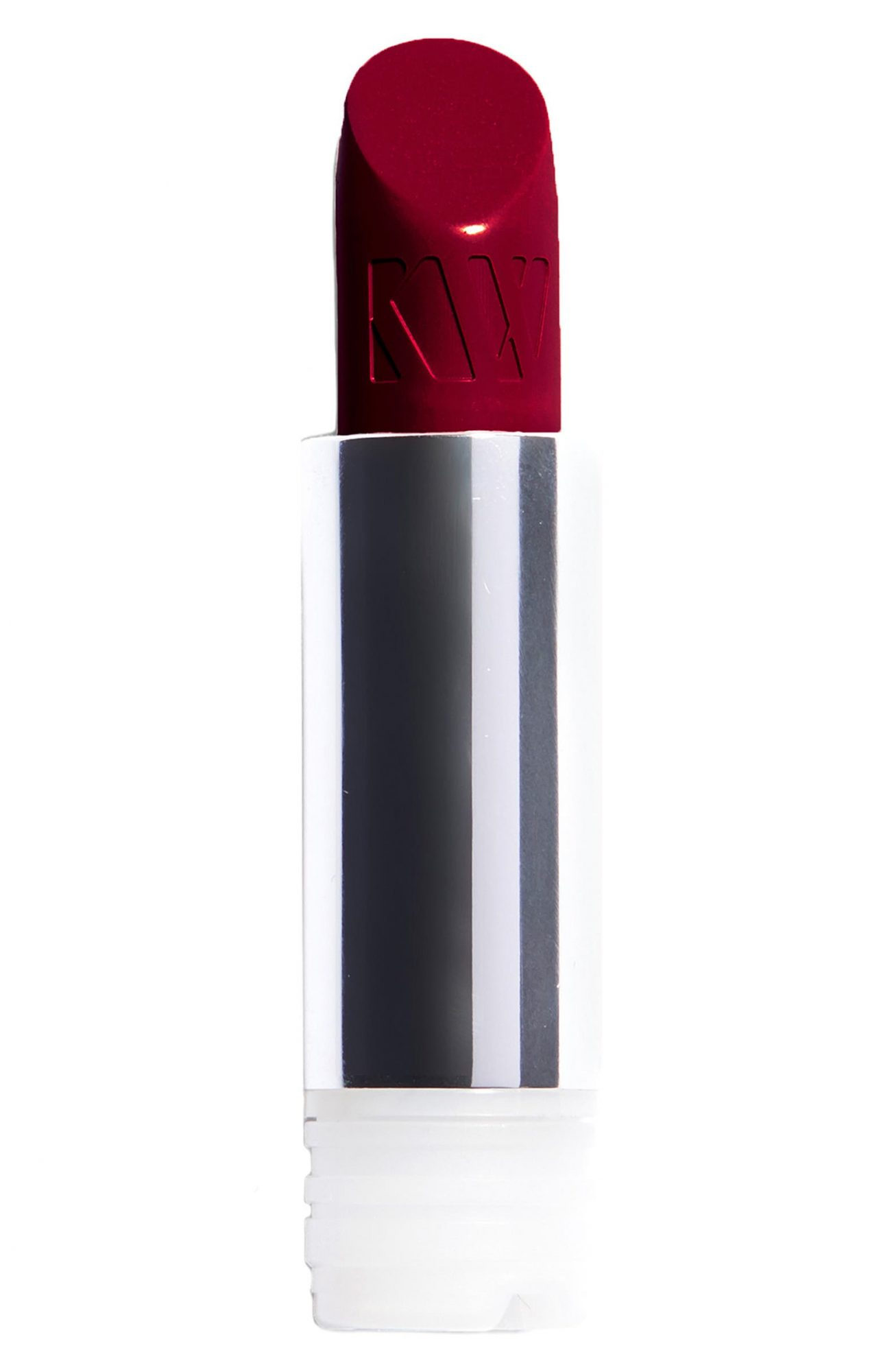 Producto rellenable, Kjaer Wies