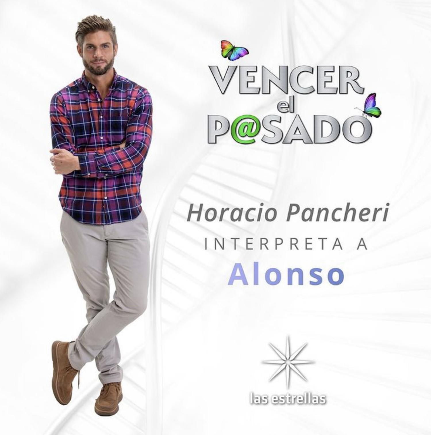 Horacio Pancheri