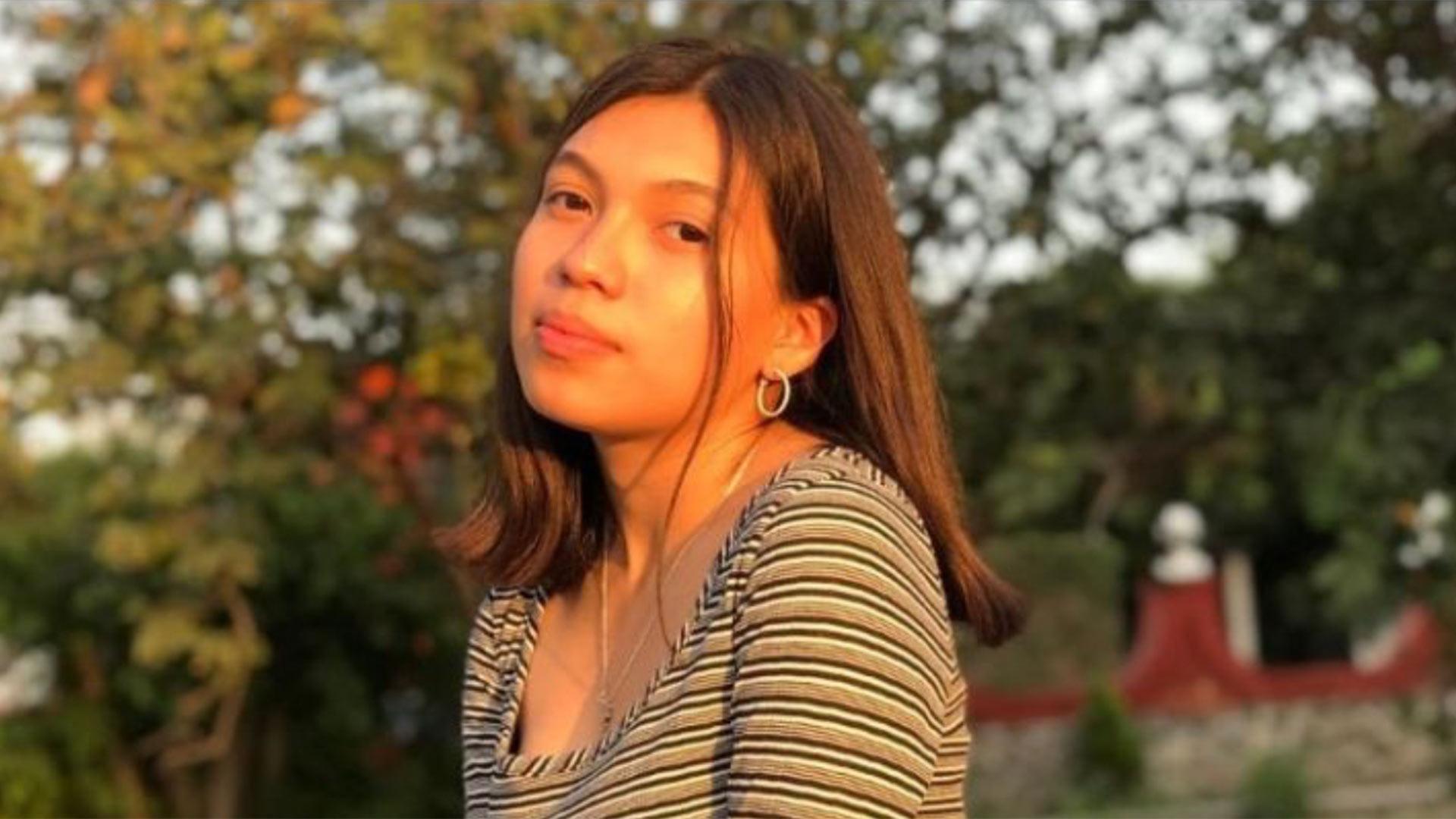 Yadhira Romero Martinez