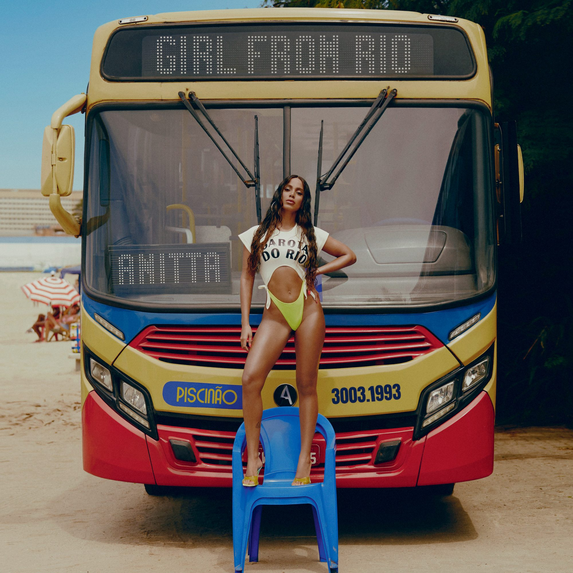 anitta cancion girl from rio