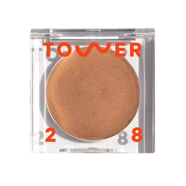 Clean beauty, Tower 28, bronceador
