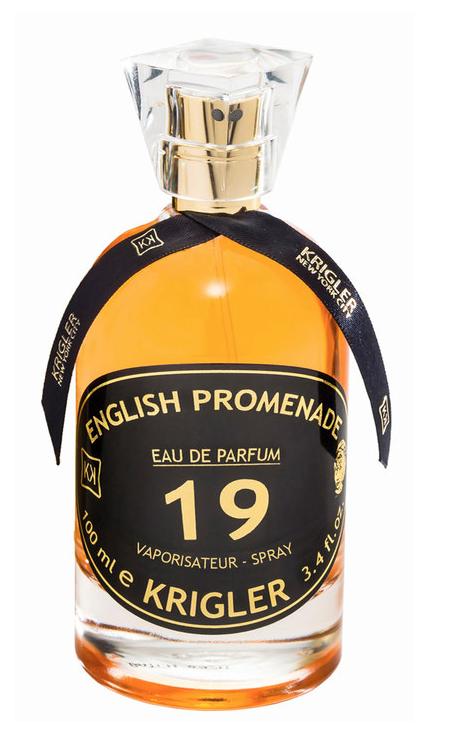 regalos dia de madre, perfume, Krigler