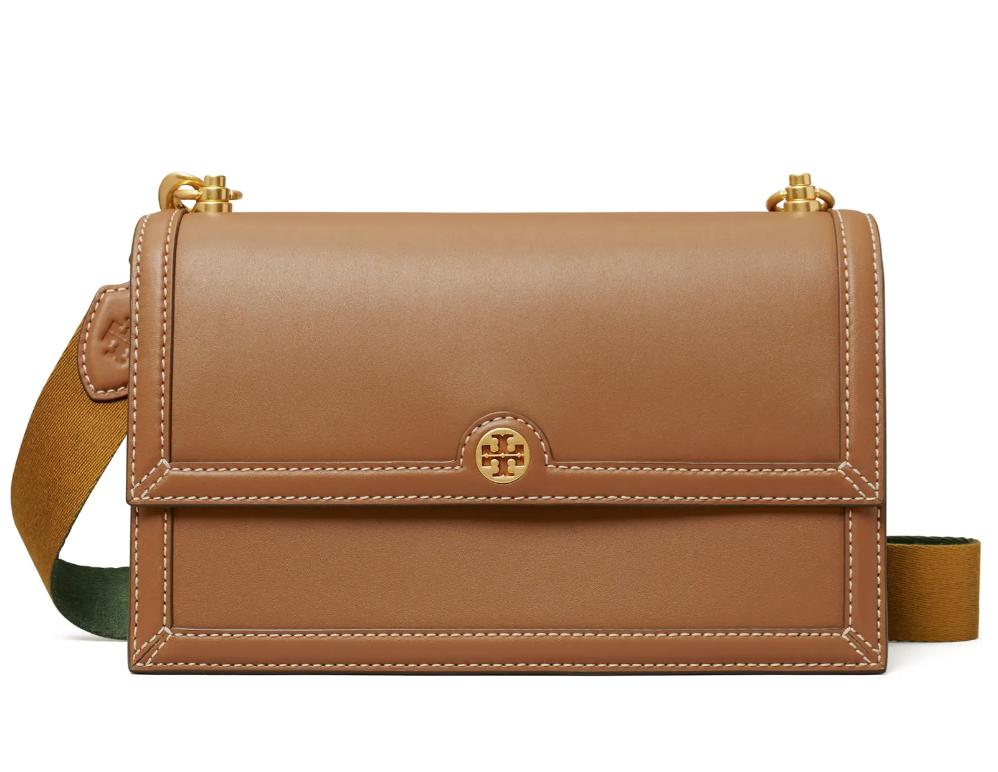 regalos dia de madre, cartera, bolso, Tory Burch