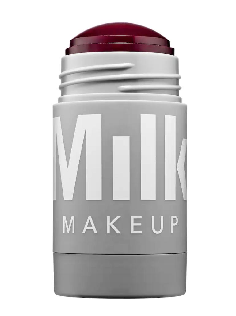 Rubor, colorete, Milk Makeup