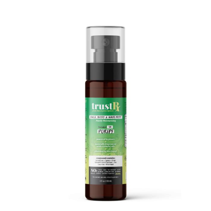 Productos para acne